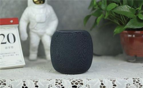 360、小米、华为逐鹿智能音箱市场 谁更有看头?