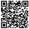 返利网手机客户端二维码