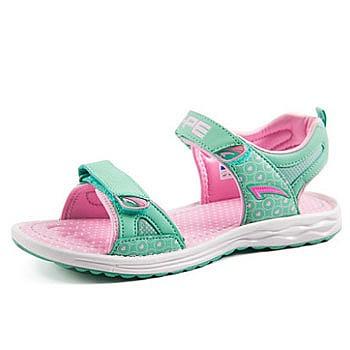 七波辉 大童女童鞋