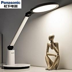 Panasonic 松下 致皓系列 HHLT0623 护眼台灯