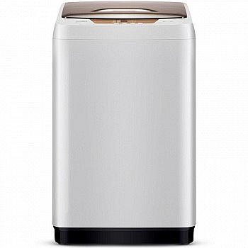 Ronshen 容声 RB90D1521 波轮洗衣机 9公斤