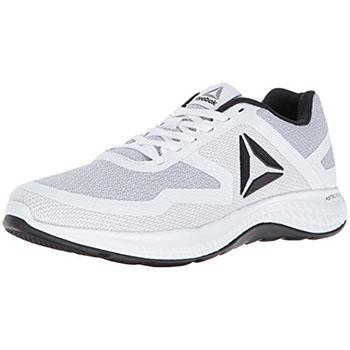 Reebok Astroride Duo 跑步鞋