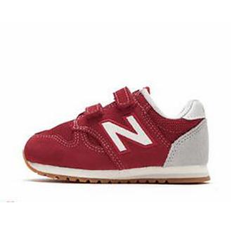 天猫双11预售:New Balance NB 童鞋小童运动鞋跑步鞋