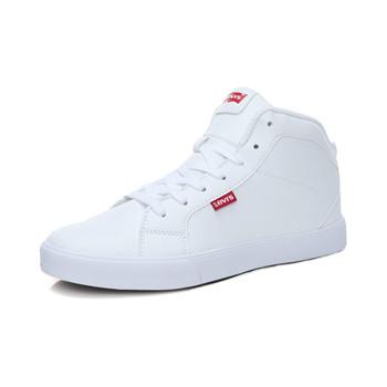 天猫Levi's李维斯 男士休闲鞋