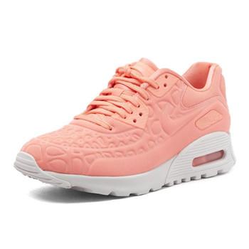 苏宁易购断码特价:Nike耐克 Air Max 90 女款运动鞋