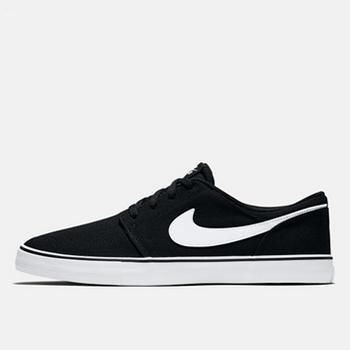 天猫9日0点:Nike 耐克 官方男子滑板鞋